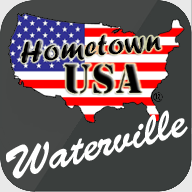 App Icon Waterville