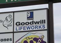 Goodwill Lifeworks