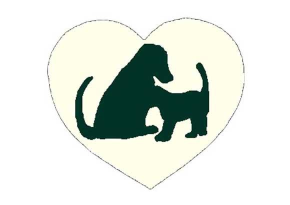 Animals & Pets in Waterville, Maine - Pet Stores, Veterinarians