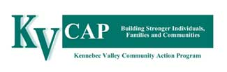 KVCAP Family Enrichment Council