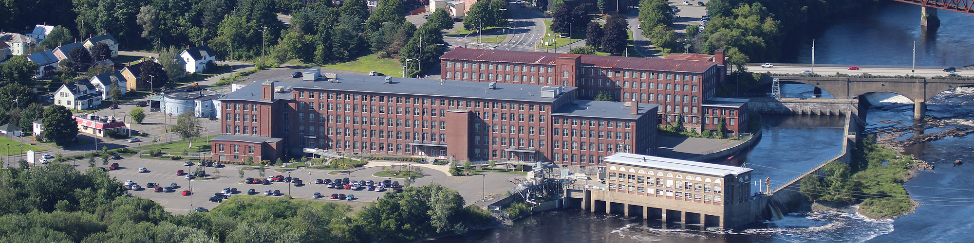 Hotels In Waterville Maine Area